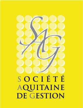 Société Aquitaine de Gestion